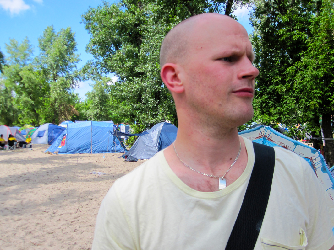 camping-16-juni-johan