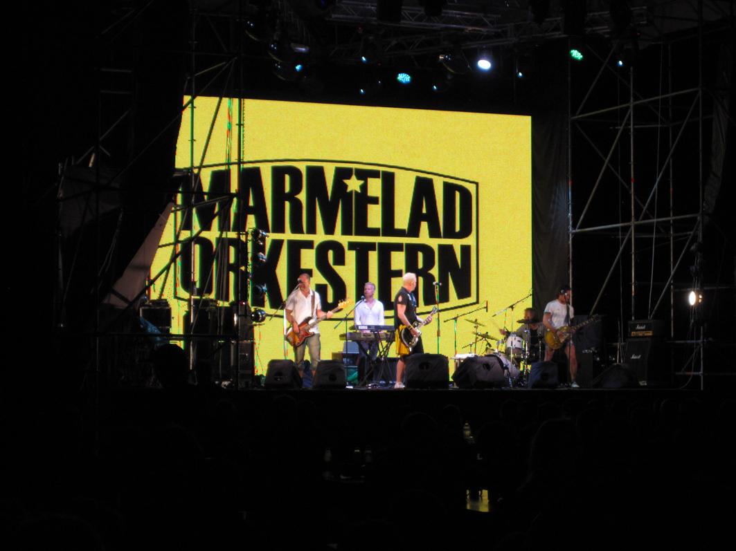 marmeladorkestern-17-juni