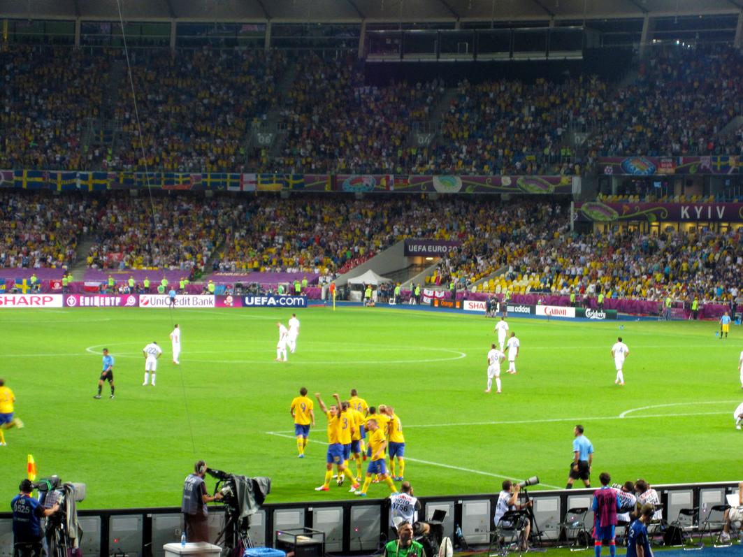 match-19-juni