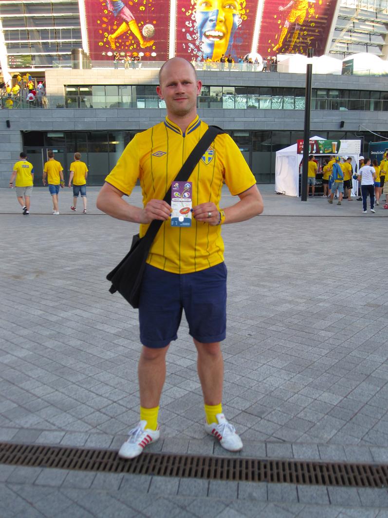 match-19-juni_-stadion