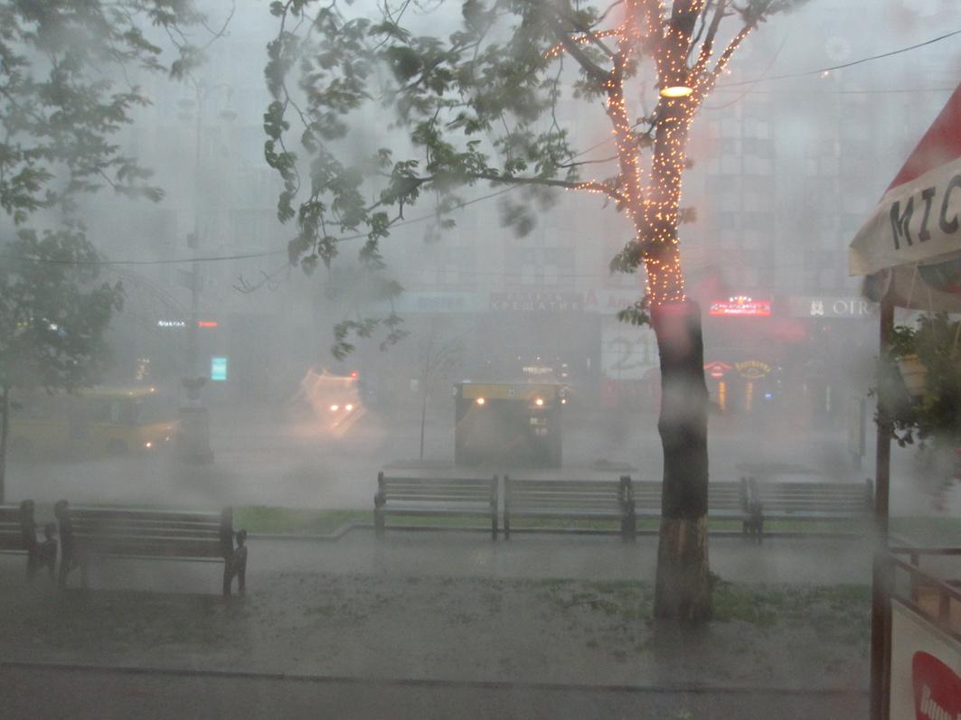 skyfall-10-juni