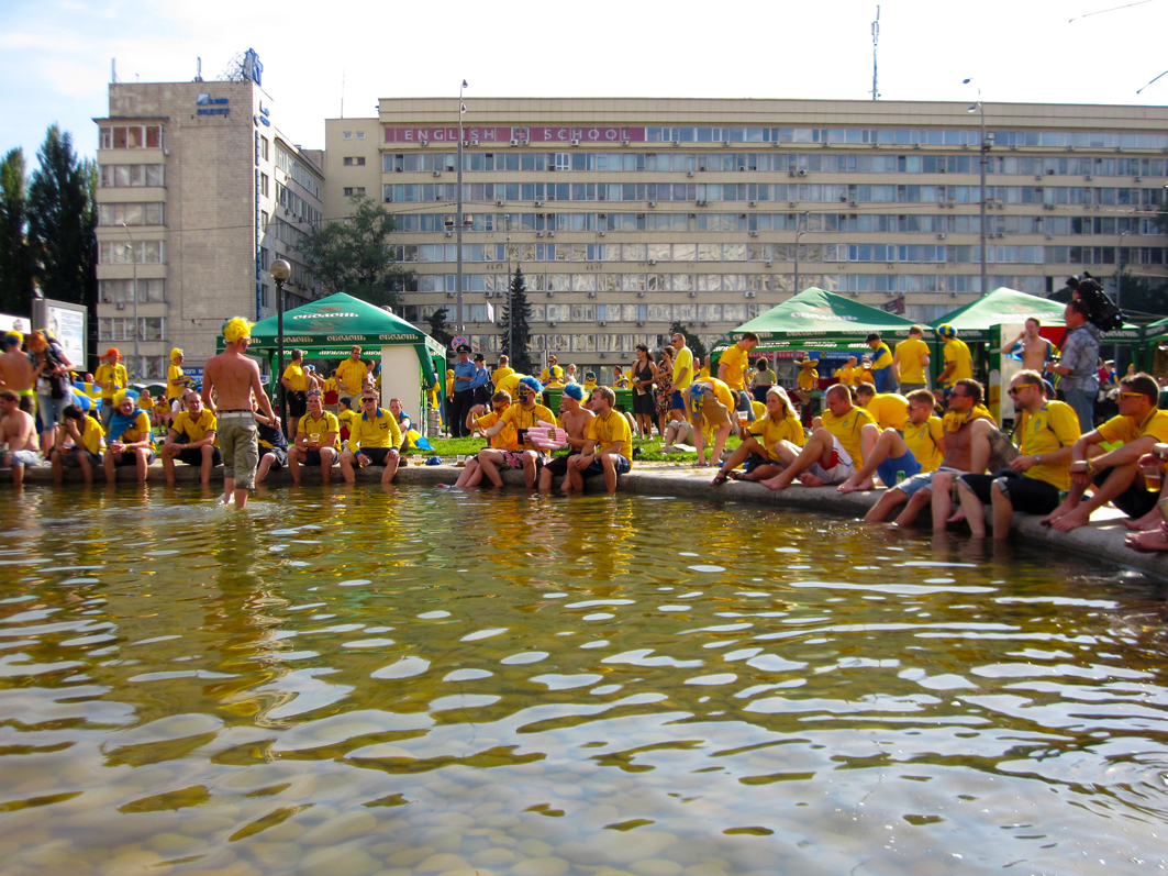 supportersamling-11-juni_svalka