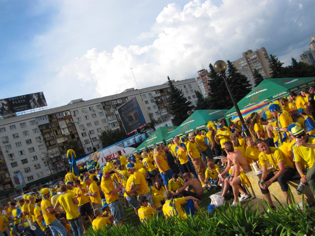 supportersamling-15-juni