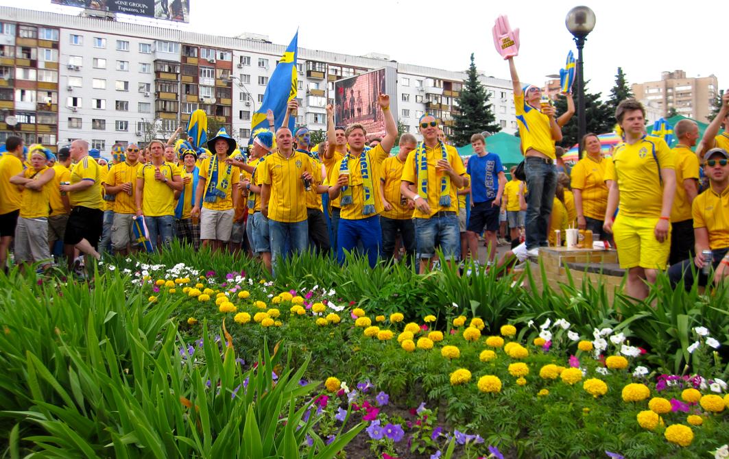 supportersamling-15-juni_2