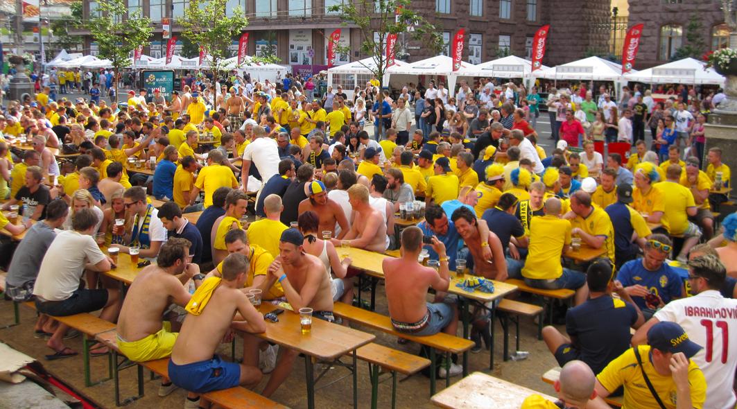 swedish-corner-13-juni