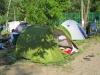 camping-16-juni-talt