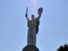 kiev-18-juni_moderlandstatyn