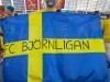 match-11-juni_-bjornligan