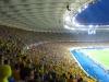 match-11-juni_-stadion