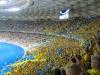 match-15-juni_-stadion