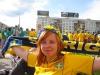 supportersamling-15-juni_em