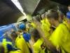 tunnelbana-15-juni_3