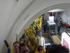 tunnelbana-15-juni_4