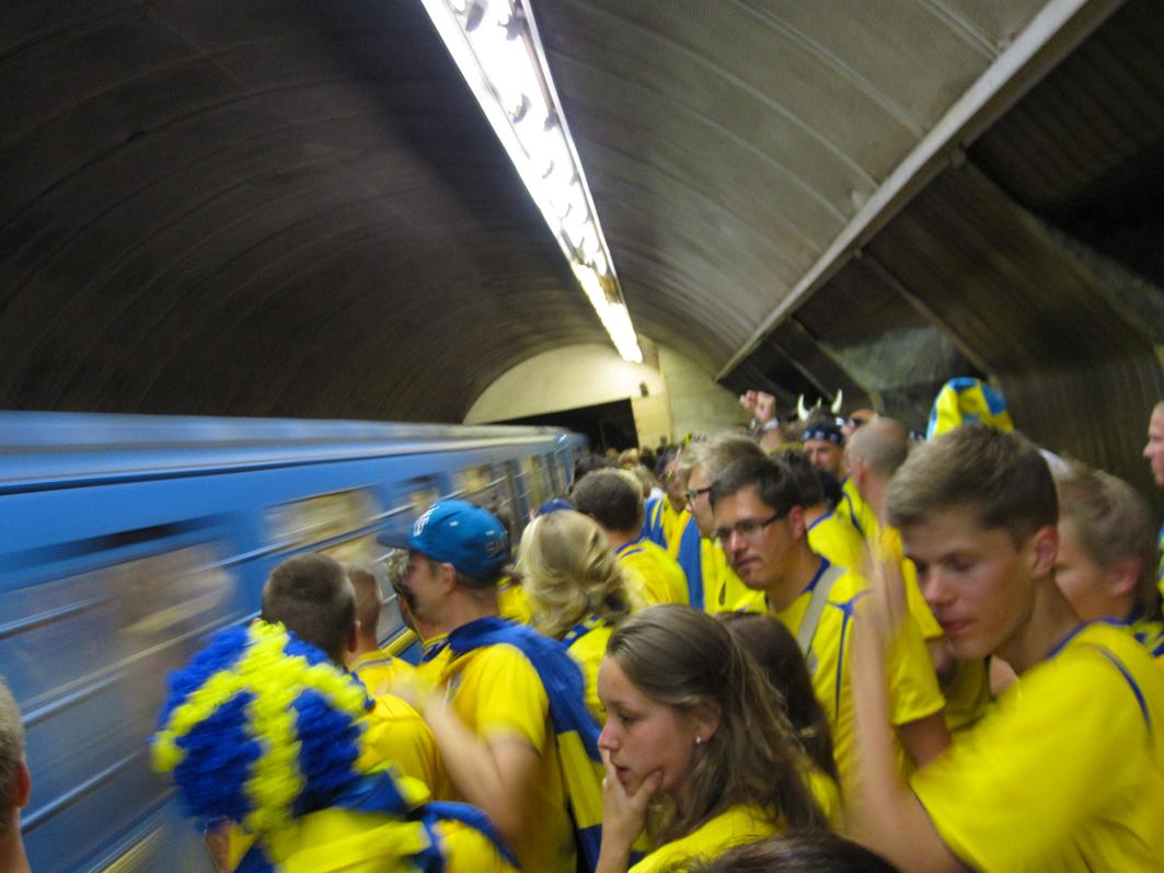 tunnelbana-15-juni_2